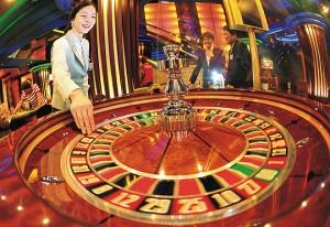 casino-online50