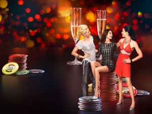 casino-online52
