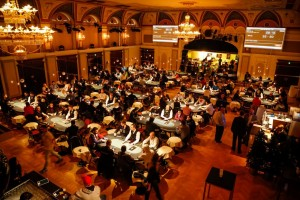 casino-online53