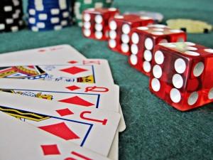 casino-online54
