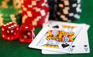 casino-online55