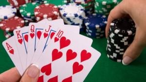 casino-online56