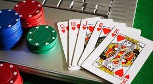 casino-online58
