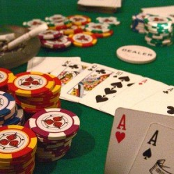 casino-online59