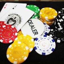 casino-online60
