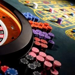 casino-online61