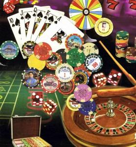 casino-online62
