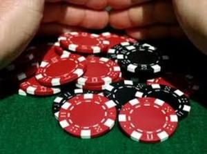 casino-online63