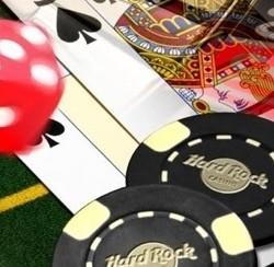 casino-online64