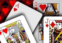 casino-online65