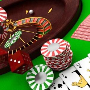 casino-online66