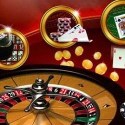 casino-online67