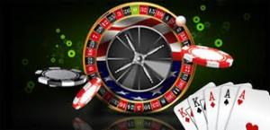casino-online68