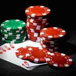 casino-online69