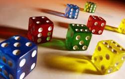 casino-online70