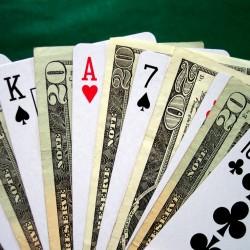 casino-online81