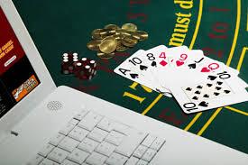 casino-online82