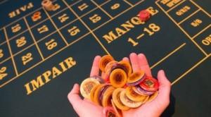casino-online83