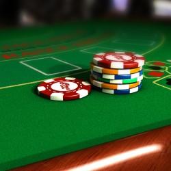 casino-online85