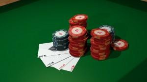 casino-online86