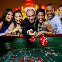 casino-online89