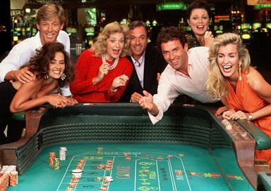 casino-online90