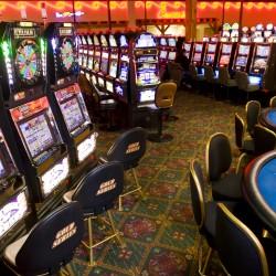 casino-online92