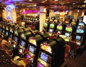 casino-online93