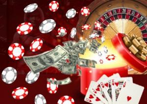 casino-online94