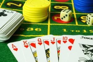 casino-online100
