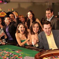 casino-online102