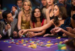 casino-online103