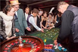 casino-online104