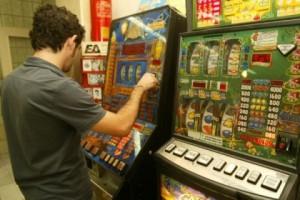 casino-online105