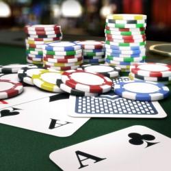 casino-online96