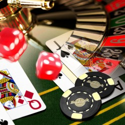 casino-online97