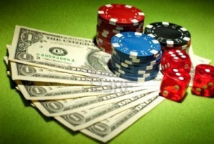 casino-online98