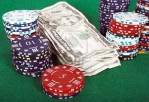 casino-online99