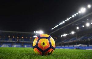 เจาะลึกฟุตบอล ความรู้สึกของแฟนบอลและแฟนแทงบอลออนไลน์แดนปลาดิบรู้สึกอย่างไรหลัง อุ้ม ธีราทร ลงสนามนัดแรกไปแล้ว