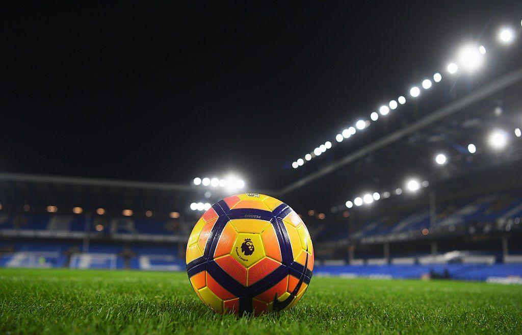 เปิดสถิติโคตรสะใจของคนแทงบอลกับ ตำแหน่งดาวซัลโวของ โรนัลโด้ ในศึกยูฟ่า แชมป์เปี้ยนส์ลีก 2017/2018