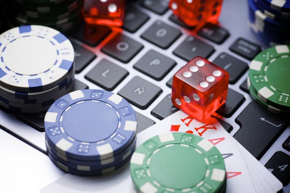 365bet เว็บคาสิโนออนไลน์ อันดับ1 มีครบทุกความสนุกและโบนัสรับเงินรางวัลฟรี