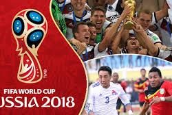 จับตาบอลโลก 2018 กลุ่ม C เพื่อคนแทงบอลออนไลน์