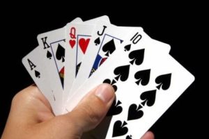 online-casino-บาคาร่า